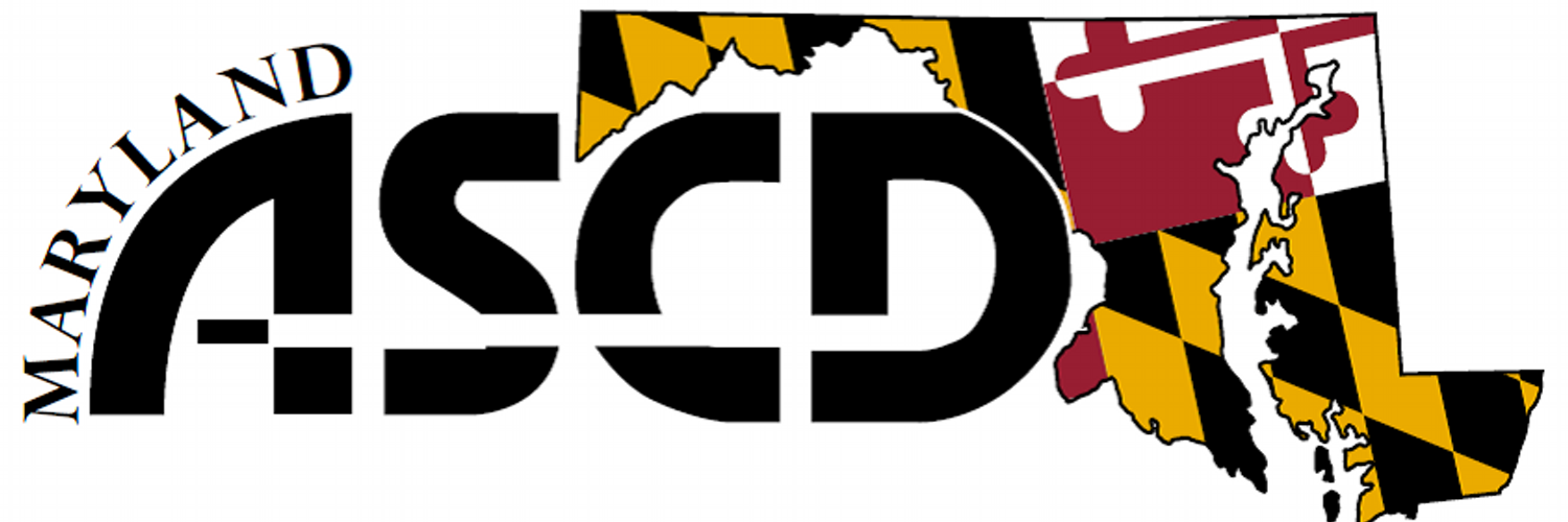 Maryland ASCD