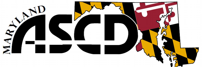 Maryland ASCD