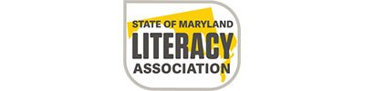 State of Maryland Literacy Association